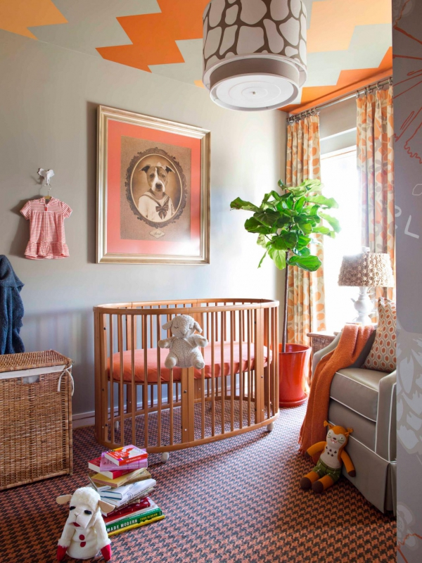 10 adorable nursery ideas for your little one (1).jpeg