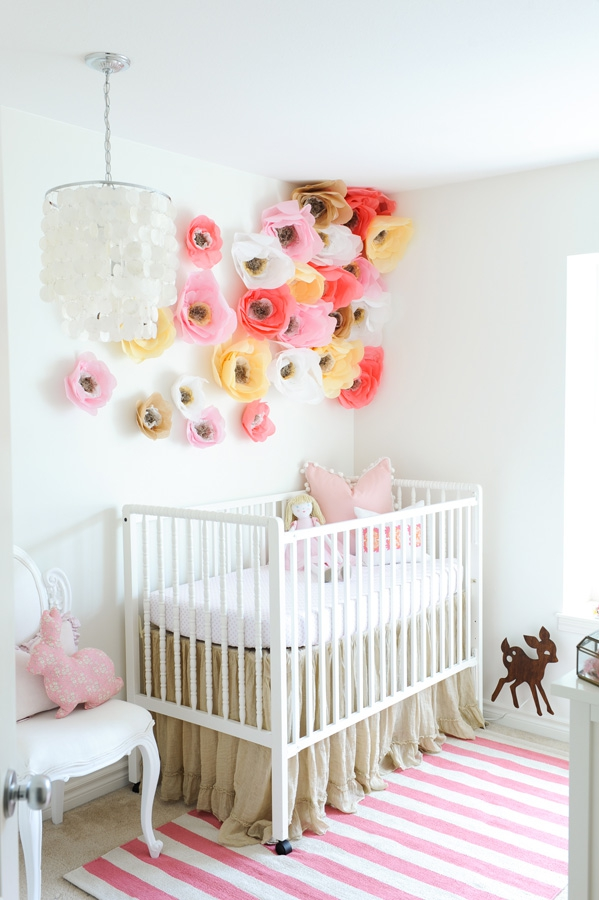 10 adorable nursery ideas for your little one (10).jpg