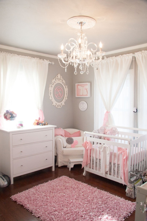 10 adorable nursery ideas for your little one (2).jpg