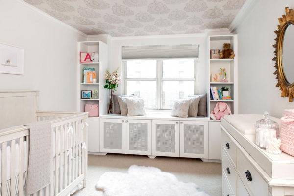 10 adorable nursery ideas for your little one (3).jpeg