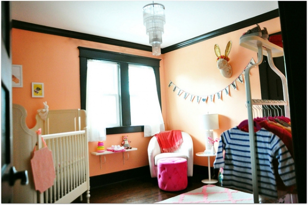 10 adorable nursery ideas for your little one (4).jpg