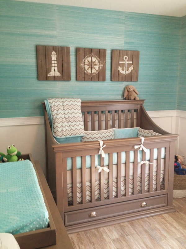 10 adorable nursery ideas for your little one (6).jpg