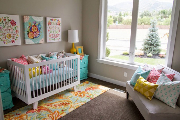 10 adorable nursery ideas for your little one (8).jpg