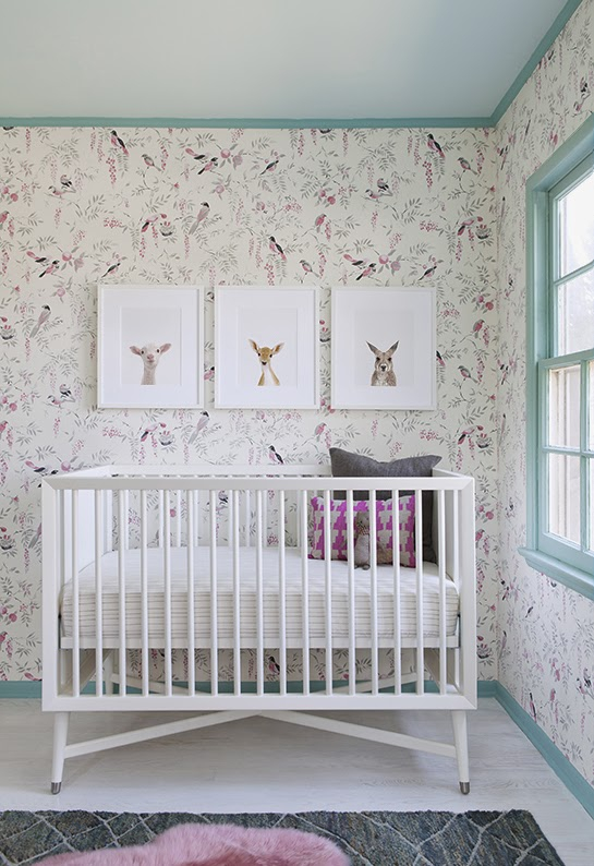 10 adorable nursery ideas for your little one (9).jpg
