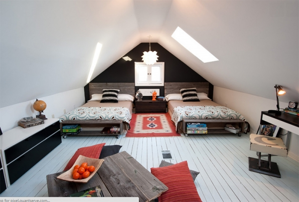 10 Amazing Bedrooms with Skylights (3).jpg