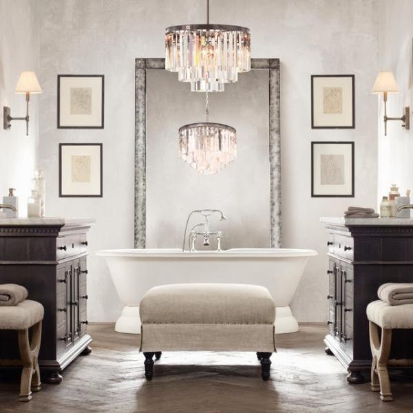 10-bathroom-essentials-1