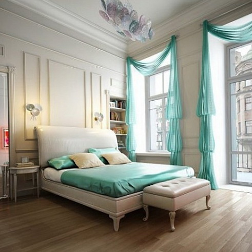 10-bedroom-design-ideas-2