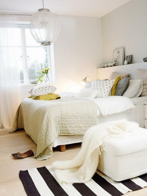 10 bedroom design ideas adorable home for 10 10 bedroom designs