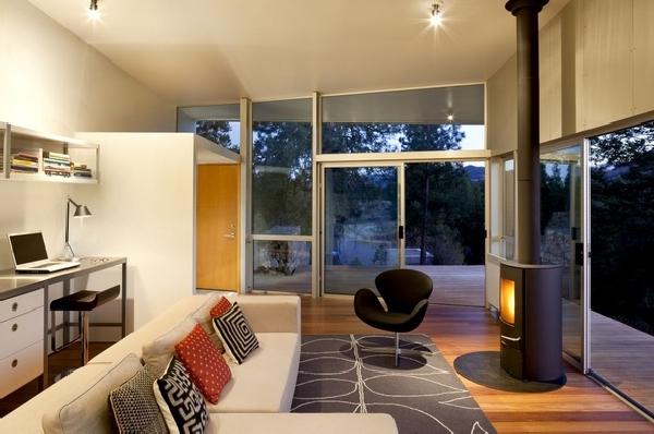 casual-living-room-designs-1