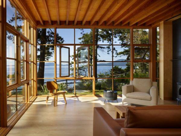 casual-living-room-designs-2