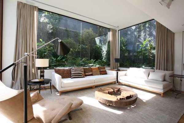 casual-living-room-designs-6