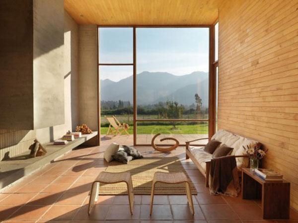 casual-living-room-designs-9