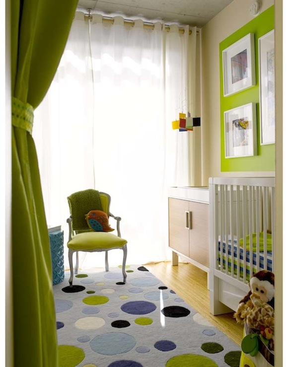 10-colorful-nursery-design-ideas-3