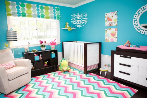 10-colorful-nursery-design-ideas-5