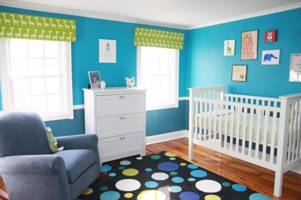 10-colorful-nursery-design-ideas-6
