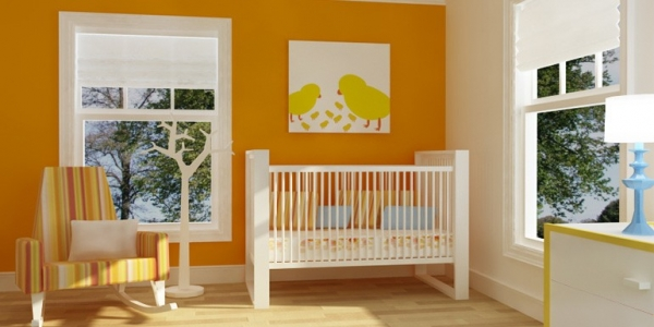 10-colorful-nursery-design-ideas-8