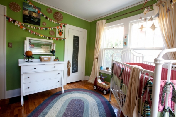 10-colorful-nursery-design-ideas-9