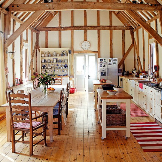 10-country-kitchen-designs-1