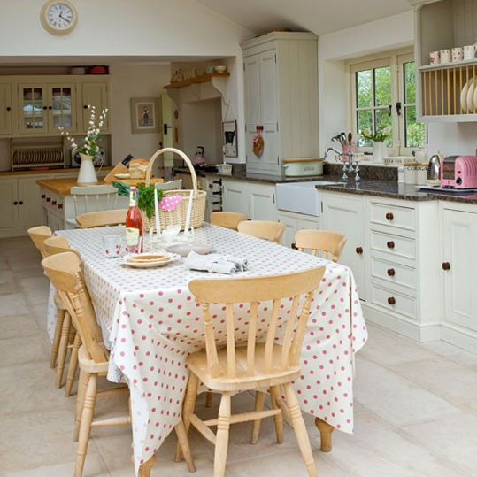 10-country-kitchen-designs-3