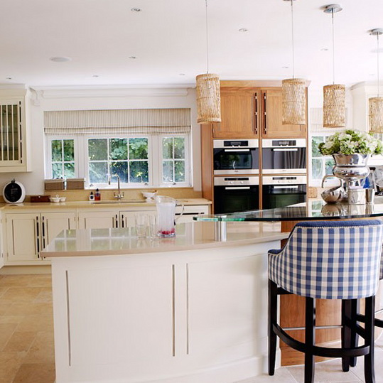 10-country-kitchen-designs-5