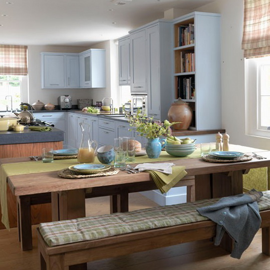 10-country-kitchen-designs-6