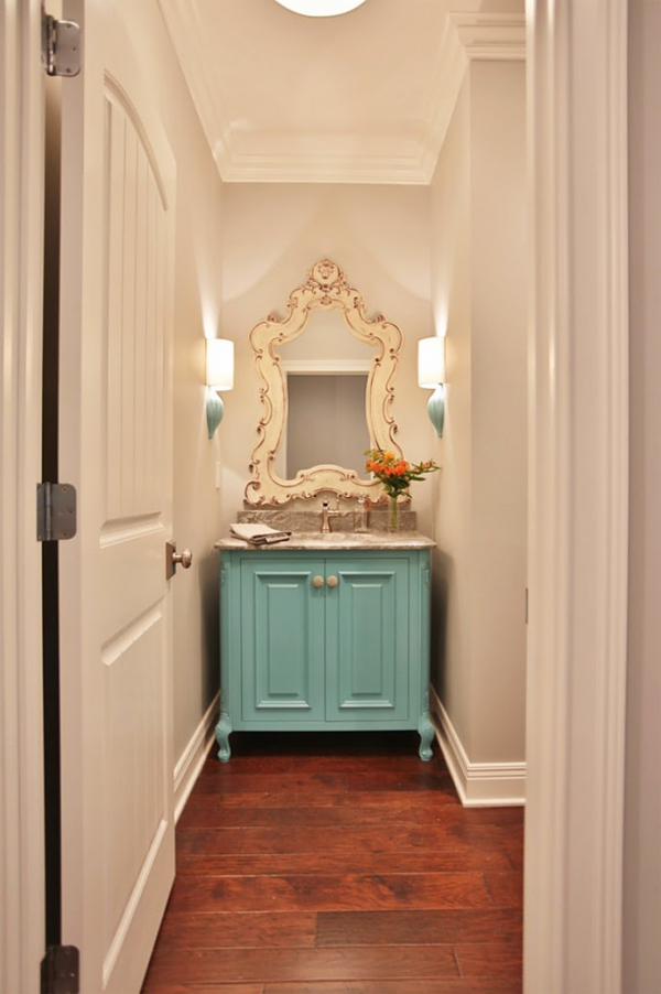 10 gorgeous looks for the powder room (3).jpg