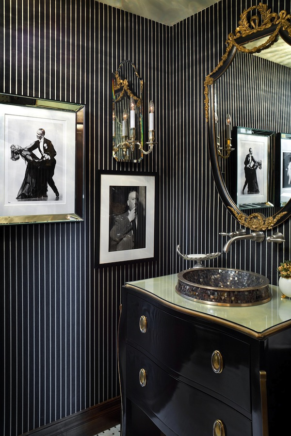 10 gorgeous looks for the powder room (4).jpg