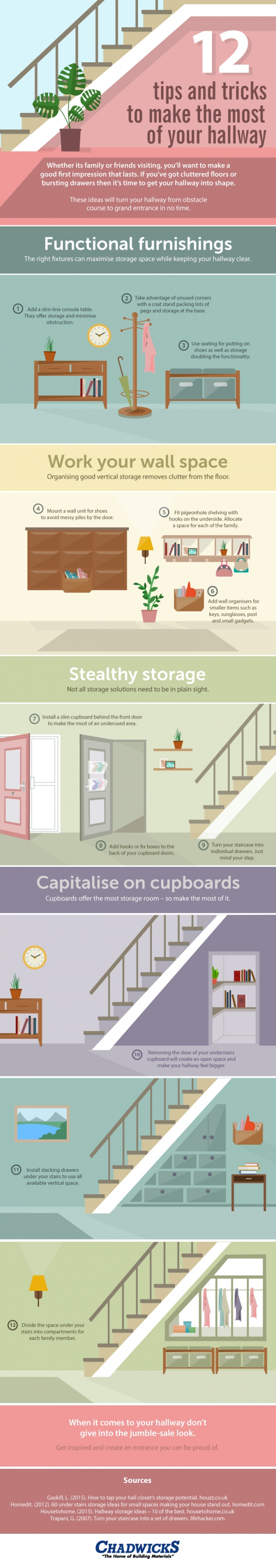 12-tips-and-tricks-to-make-the-most-of-your-hallway.jpg