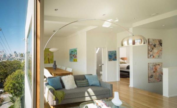 house renovation (3)