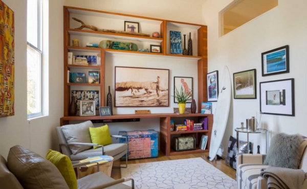 19th Street House Renovation San Francisco Adorable Home