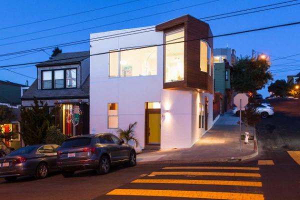 house renovation (8)