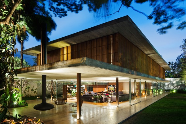 contemporary-house-in-sao-paulo-1