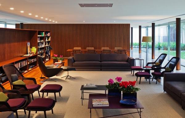 contemporary-house-in-sao-paulo-10