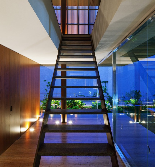 contemporary-house-in-sao-paulo-11