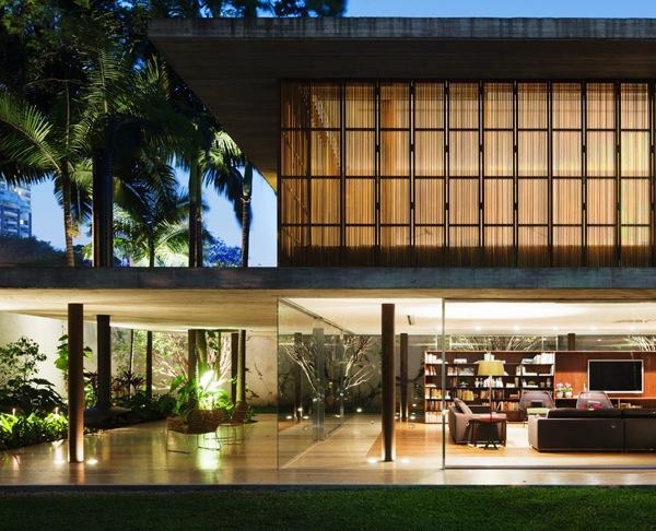 contemporary-house-in-sao-paulo-3