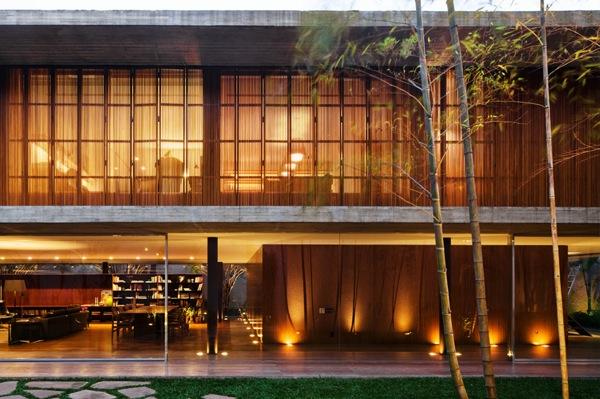 contemporary-house-in-sao-paulo-4