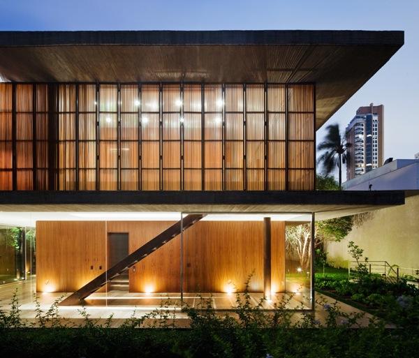 contemporary-house-in-sao-paulo-5