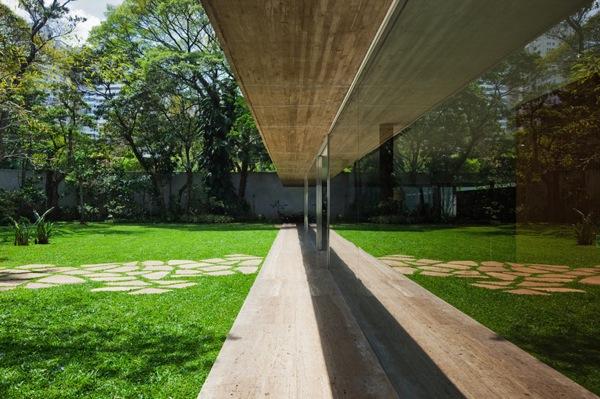 contemporary-house-in-sao-paulo-6