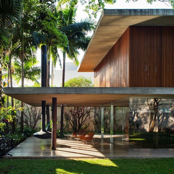 contemporary-house-in-sao-paulo-7