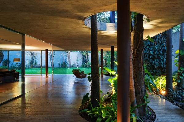 contemporary-house-in-sao-paulo-8