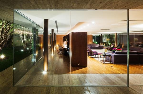 contemporary-house-in-sao-paulo-9