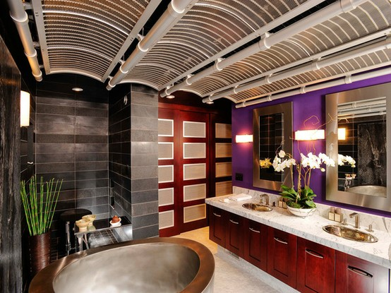 20-romantic-bathroom-designs-10