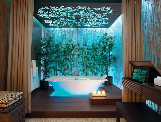 20-romantic-bathroom-designs-13