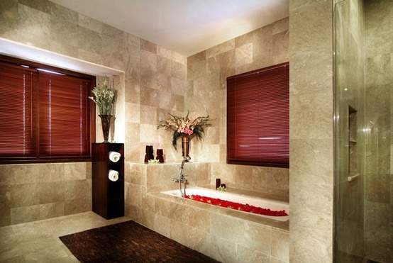20-romantic-bathroom-designs-14