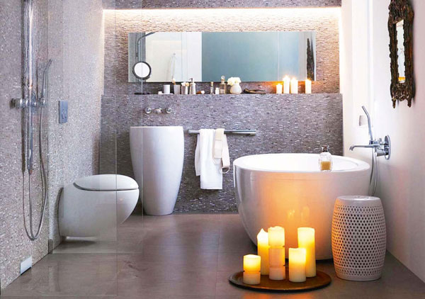 20-romantic-bathroom-designs-18