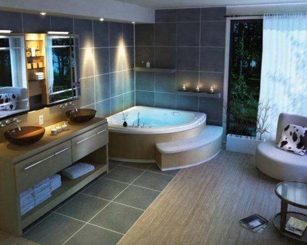 20-romantic-bathroom-designs-8