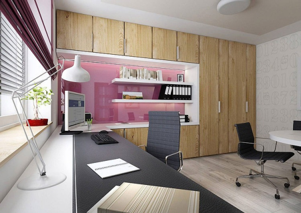 modern countryside house (21)