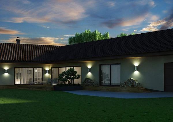 modern countryside house (23)