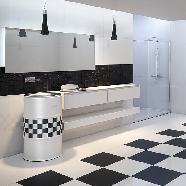 amazing bathroom concepts  (2).jpg