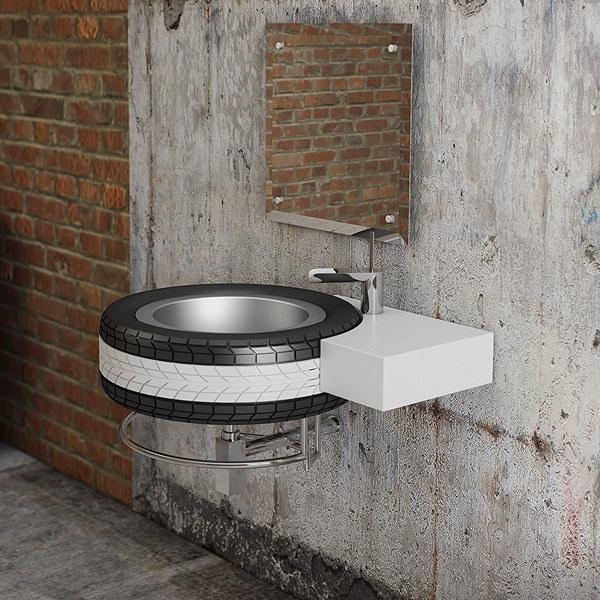 amazing bathroom concepts  (5).jpg